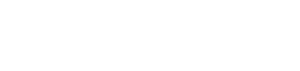 Omniamed logo white